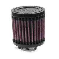 O.E.M. Replacement High-Flow Filters