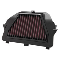 Race-Spec™ Air Filters