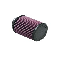 Universal Oval Air Filters