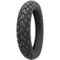 K761 Scooter Tires