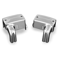 Deluxe Master Cylinder Cover Set for VTX1800