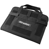 Lid Organizer Bag for H-D Tour Pak®