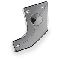 Pivot Cover for GL1800