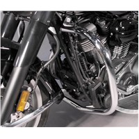 Cruiser Accessories for Yamaha