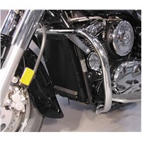 Cruiser Accessories for Kawasaki
