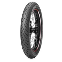 Sportec Flassik Tires
