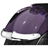 Front Fender Tips for Honda