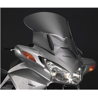 V-Stream Windshields for Honda