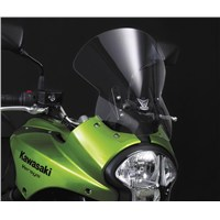 V-Stream Windshields for Kawasaki