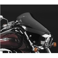 V-Stream Windshields for Suzuki