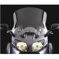 V-Stream Windshields for Yamaha