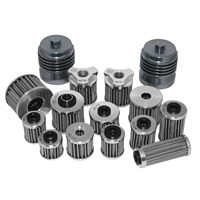 Flo Oil Filters