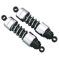 412 Series Heavy-Duty Shocks For Goldwings