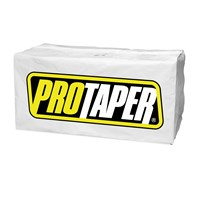 ProTaper® Hay Bale Cover