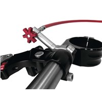 Intellilever™ Remote Brake Adjuster