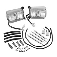 Driving Fog Light Set