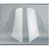 Replacement Windshields