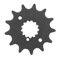 Sunstar® Front Sprockets