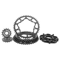 RS7 Series Quick Change Ducati Sprockets