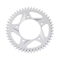 520 Conversion Sprockets