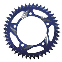 CAT5 520 Sprockets