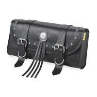 American Classic Tool Pouch