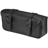 Black Jack Series Tool Pouch