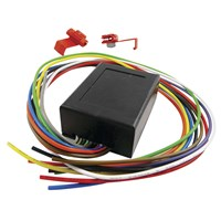 Taillight Integrator Kit