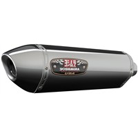 Signature Series Exhaust Systems