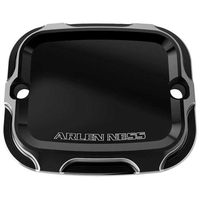 Beveled Master Cylinder Covers
