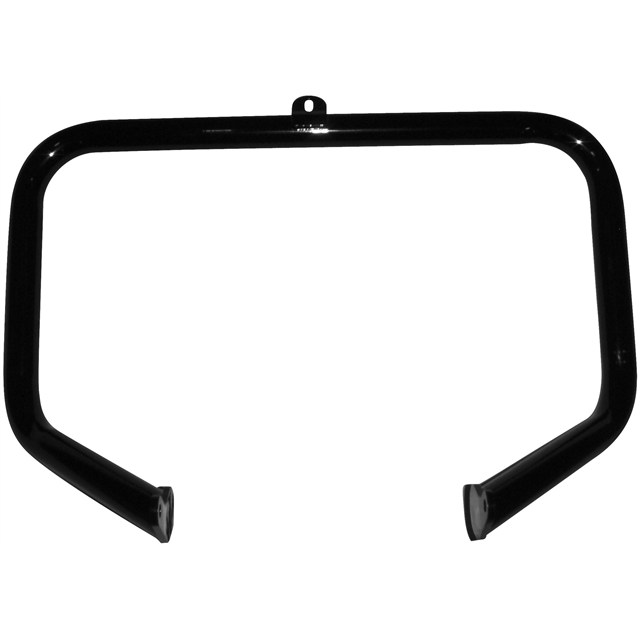 "1-1/4"" Fat Bars Engine Guards"