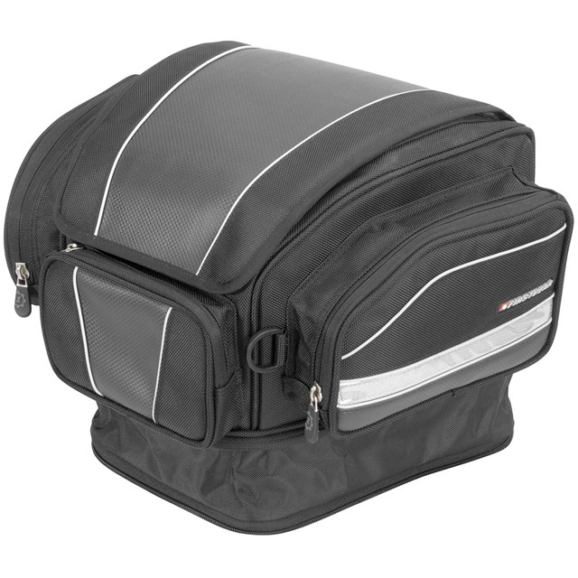 Laguna Tail Bag