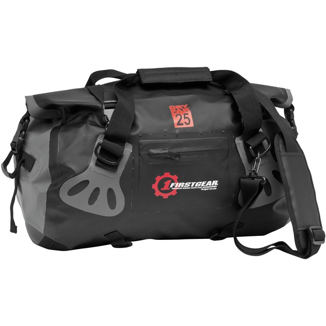 Torrent Waterproof Duffel Bags