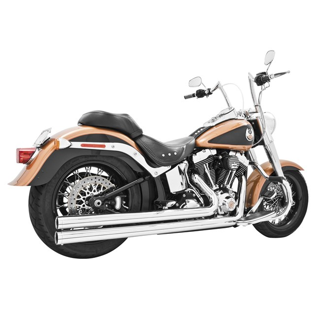 Independence LG for Softail Models