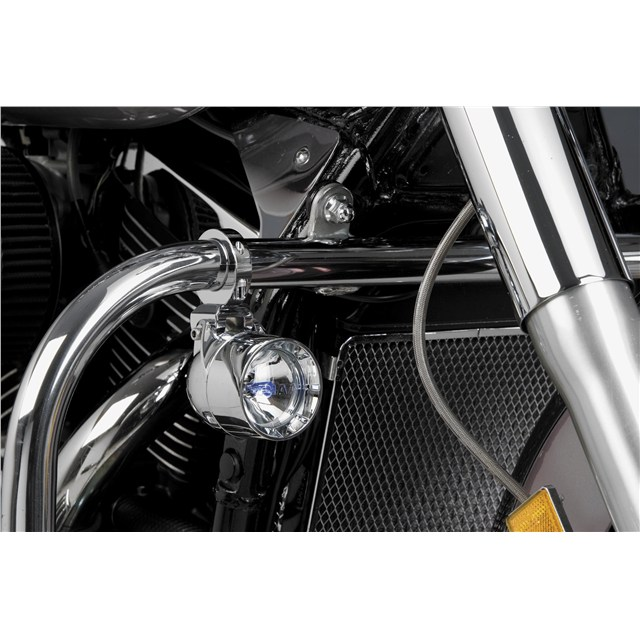 005 Cruiser Lamp and Bracket Kit