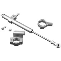Steering Damper Kits