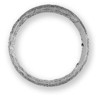 Exhaust Flange Gaskets