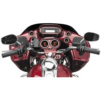 MCL-3000 Series For Baggers - 6-Gauge Packages - Red Display