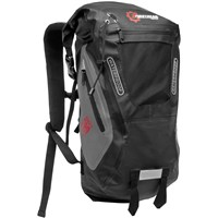 Torrent Waterproof Backpack