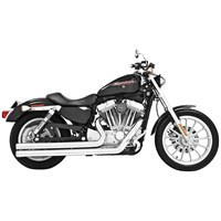 Independence LG for Sportster Models