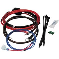 CS/RS Series Amplifier Install Kits