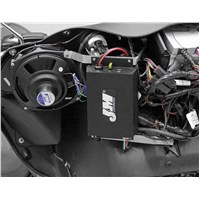 Performance Series Amp Kits