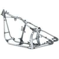 180/200 Softail-Style Frame 1-1/4
