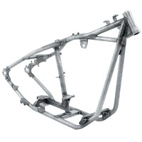 Rigid Frame 1-1/4