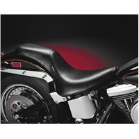 2-Up Silhouette Seat for Softail Models