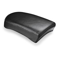 Bare Bones Pillion Pads for Dyna Models