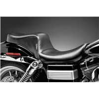 Cherokee Seat for Dyna Models