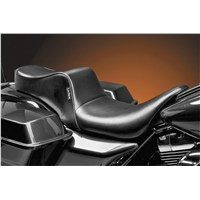 Cherokee Seat for Touring Models