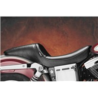 Daytona Sport Seat for Dyna Models