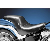 Daytona Sport Seat for Softail Models